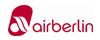самолетни билети airberlin