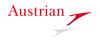 самолетни билети austrian