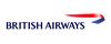 самолетни билети british airways