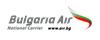 самолетни билети bulgaria air