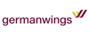 самолетни билети germanwings