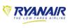 самолетни билети ryanair