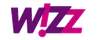 самолетни билети wizzair