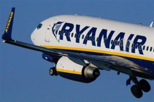 самолетни-билети-ryanair
