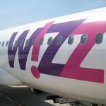 wizzair самолетни билети