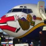 Евтини полети за Новогодишните празници