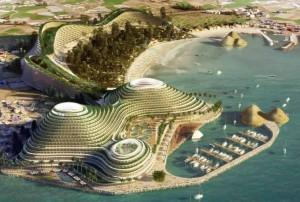 Остров Джеджу