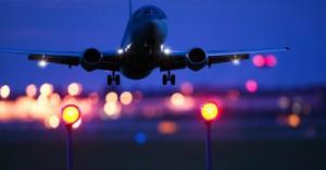 самолетни линии