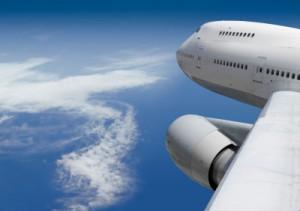 дестинации-с-най-евтини-самолетни-билети