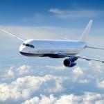 поевтиняване на самолетните билети