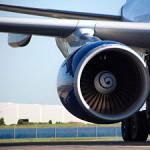 самолетни превози