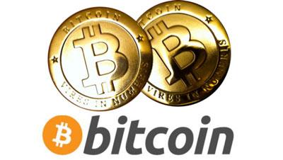 самолетни билети с bitcoin