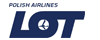 самолетни билети olympic air