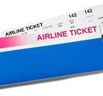 трик за евтини самолетни билети